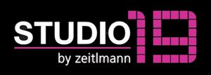 Studio 19 – Jung, Frech, Trendy Logo